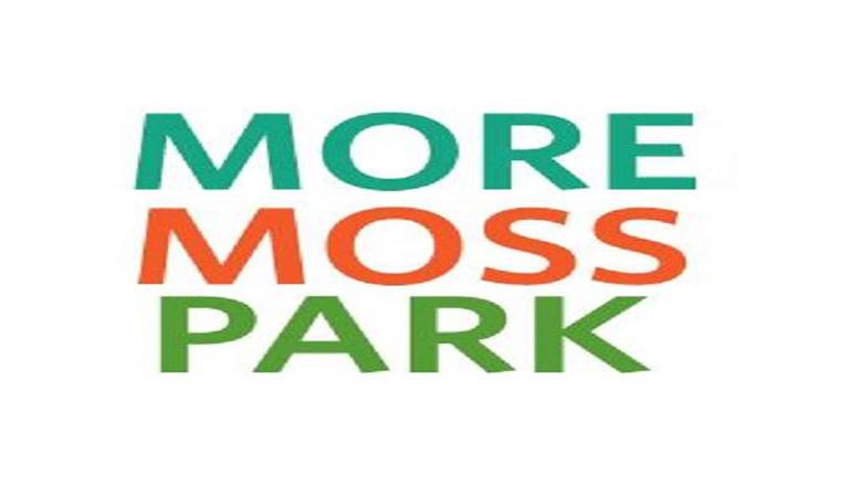 More Moss Park