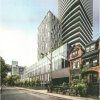 225 Jarvis St-Grand Hotel Redevelopment