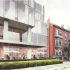 225 Jarvis Street (Grand Hotel Redevelopment)
