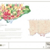 Land Use Planning and Appeal Reviews