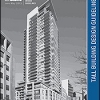 Design Guidelines for Tall Buildings in Toronto